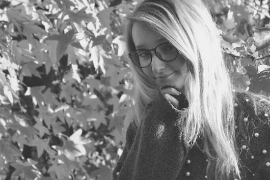 Eva Fontbonne webmaster