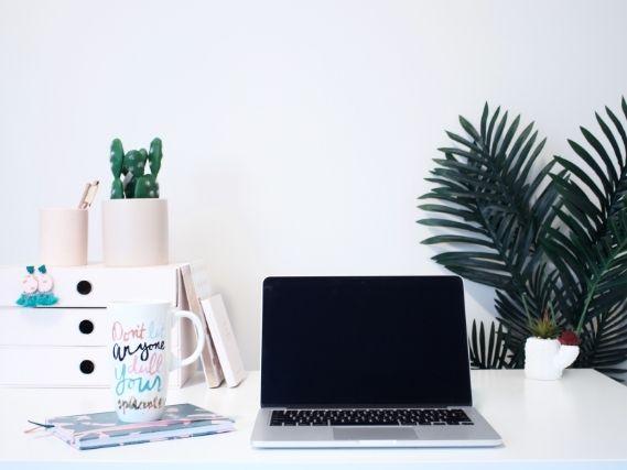 création de site internet freelance